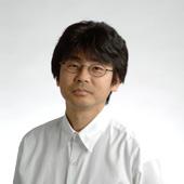 建築家石川淳