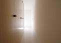 リビングへの廊下
