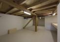 8.5畳の床下収納
