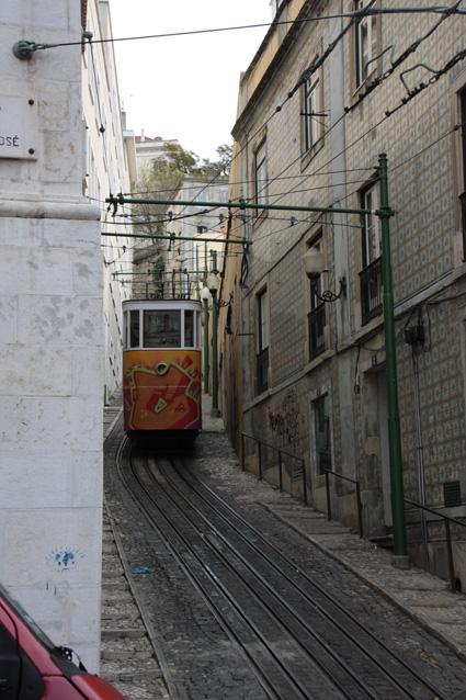06路面電車