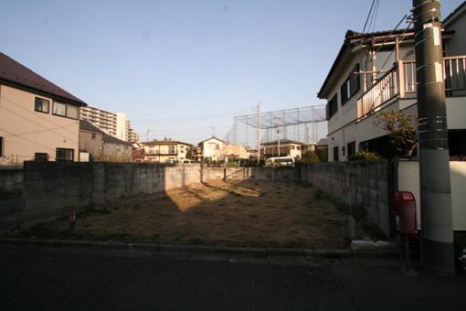 ouchi11-shikichi