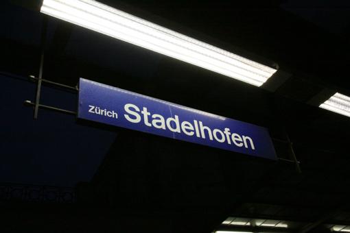 チューリッヒへ05
