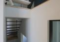 15_デザインされた階段