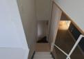 43_2階から見下ろし