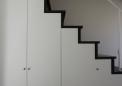 35_階段と収納