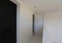 49_個室廊下