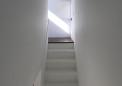 15_階段室見下ろし
