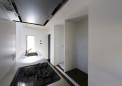 28_洗濯機置場と食器棚置場