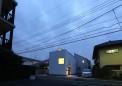 40_外観夜景