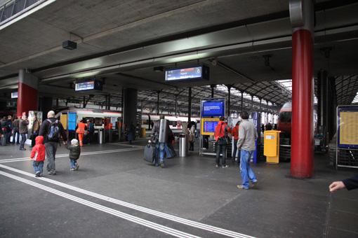 ルテェルン駅02
