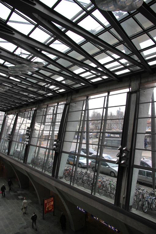 ルテェルン駅04
