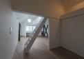 17_2階個室