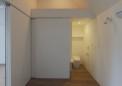 18_2階個室