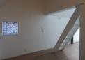 19_2階個室