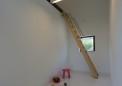 ouchi-34_ロフトのある子供室